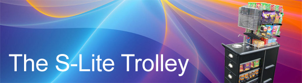 S-Lite Trolley